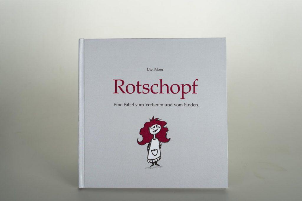 Rotschopf_DSC_4369