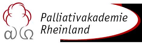 palliativakademie-rheinland-logo
