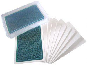 Link zum Kartenset